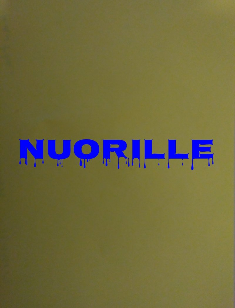 Nuorille